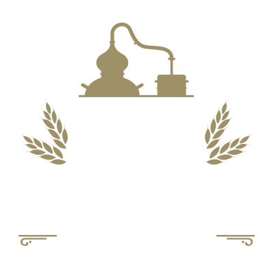 Four Fathers Distillery